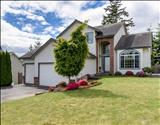Primary Listing Image for MLS#: 1140350