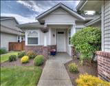Primary Listing Image for MLS#: 1141550