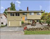 Primary Listing Image for MLS#: 1147650
