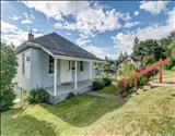 Primary Listing Image for MLS#: 1148350