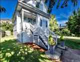 Primary Listing Image for MLS#: 1150650