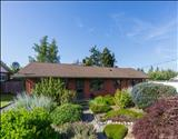 Primary Listing Image for MLS#: 1158150