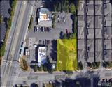 Primary Listing Image for MLS#: 1159850