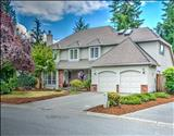 Primary Listing Image for MLS#: 1160550