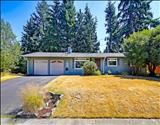 Primary Listing Image for MLS#: 1164950