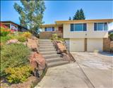 Primary Listing Image for MLS#: 1169050
