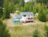 Primary Listing Image for MLS#: 1170450