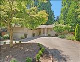 Primary Listing Image for MLS#: 1177750