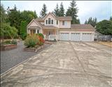 Primary Listing Image for MLS#: 1178750