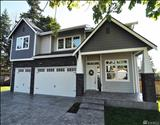 Primary Listing Image for MLS#: 1181150