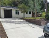 Primary Listing Image for MLS#: 1184450