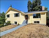 Primary Listing Image for MLS#: 1190650