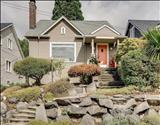 Primary Listing Image for MLS#: 1192650