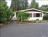 Primary Listing Image for MLS#: 1194550