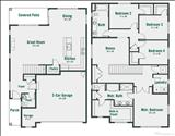 Primary Listing Image for MLS#: 1195050