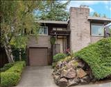 Primary Listing Image for MLS#: 1208950