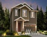 Primary Listing Image for MLS#: 1210150