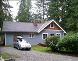 Primary Listing Image for MLS#: 1210250