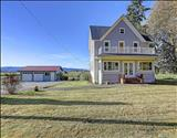 Primary Listing Image for MLS#: 1211550
