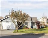 Primary Listing Image for MLS#: 1213050