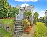Primary Listing Image for MLS#: 1213550