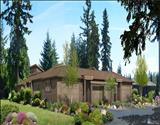 Primary Listing Image for MLS#: 1214950