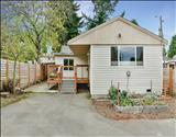 Primary Listing Image for MLS#: 1216750