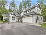 Primary Listing Image for MLS#: 1219350