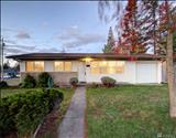 Primary Listing Image for MLS#: 1220550