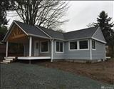 Primary Listing Image for MLS#: 1220750