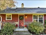 Primary Listing Image for MLS#: 1223650