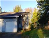 Primary Listing Image for MLS#: 1225350