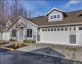 Primary Listing Image for MLS#: 1225750