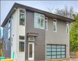 Primary Listing Image for MLS#: 1229750