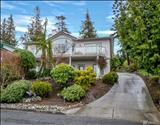 Primary Listing Image for MLS#: 1229950