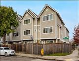 Primary Listing Image for MLS#: 1230750