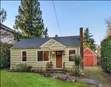 Primary Listing Image for MLS#: 1234850