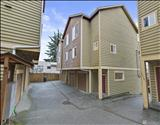 Primary Listing Image for MLS#: 1235650