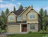 Primary Listing Image for MLS#: 1241750