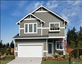 Primary Listing Image for MLS#: 1247250