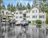 Primary Listing Image for MLS#: 1254550