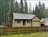 Primary Listing Image for MLS#: 1255250