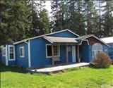 Primary Listing Image for MLS#: 1256550