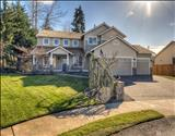 Primary Listing Image for MLS#: 1257250