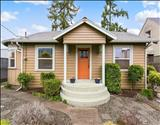 Primary Listing Image for MLS#: 1259450