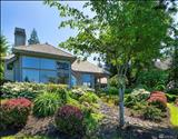 Primary Listing Image for MLS#: 1260950