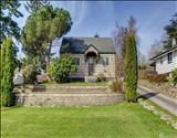 Primary Listing Image for MLS#: 1262150
