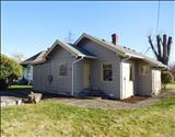 Primary Listing Image for MLS#: 1262450