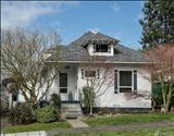 Primary Listing Image for MLS#: 1265750