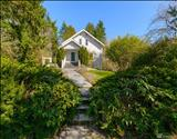 Primary Listing Image for MLS#: 1277350
